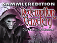 hidden-object-Spiel: Redemption Cemetery: Die Not der Kinder Sammleredition