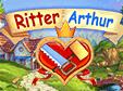 Jetzt das Klick-Management-Spiel Ritter Arthur kostenlos herunterladen und spielen