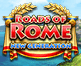 -Spiel: Roads of Rome: New Generation