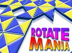Logik-Spiel: Rotate Mania