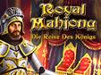 Royal Mahjong: Die Reise des Königs