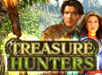 Schatzjäger: Treasure Hunters