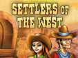 Settlers of the West: Abenteuer im Wilden Westen