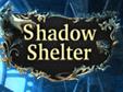 Shadow Shelter: Im Schutz der Schatten