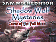shadow-wolf-mysteries-der-fluch-des-vollmonds-sammleredition