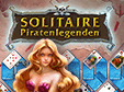 solitaire-Spiel: Solitaire: Piratenlegenden