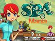 Jetzt das Klick-Management-Spiel Spa Mania kostenlos herunterladen und spielen