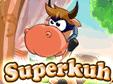 Lade dir Superkuh kostenlos herunter!
