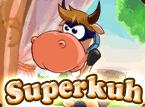 Superkuh