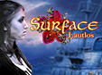 Surface: Lautlos