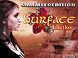 hidden-object-Spiel: Surface: Lautlos Sammleredition