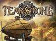 Jetzt das Wimmelbild-Spiel Tearstone kostenlos herunterladen und spielen