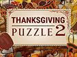 Thanksgiving-Puzzle 2