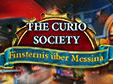 Jetzt das Wimmelbild-Spiel The Curio Society: Finsternis �ber Messina kostenlos herunterladen und spielen