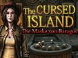 The Cursed Island: Die Maske von Baragus