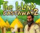 -Spiel: The Island: Castaway 2