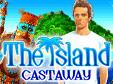 Jetzt das Abenteuer-Spiel The Island: Castaway kostenlos herunterladen und spielen