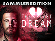 hidden-object-Spiel: The Last Dream Sammleredition