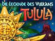Tulula: Die Legende des Vulkans