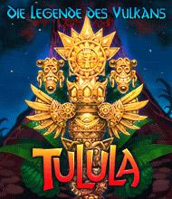 Wimmelbild-Spiel: Tulula: Die Legende des Vulkans