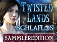 Twisted Lands 2: Schlaflos Sammleredition