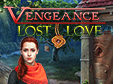 hidden-object-Spiel: Vengeance: Lost Love