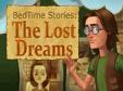 Verlorene Träume: Bedtime Stories