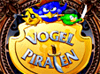 Vogel-Piraten