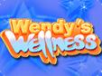 Lade dir Wendy's Wellness kostenlos herunter!