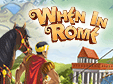 click-management-Spiel: When In Rome
