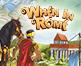 Klick-Management-Spiel: When In Rome