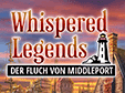 Whispered Legends: Der Fluch von Middleport
