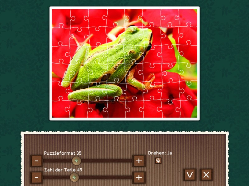 1001-jigsaw-chroniken-der-erde-7 - Screenshot No. 4