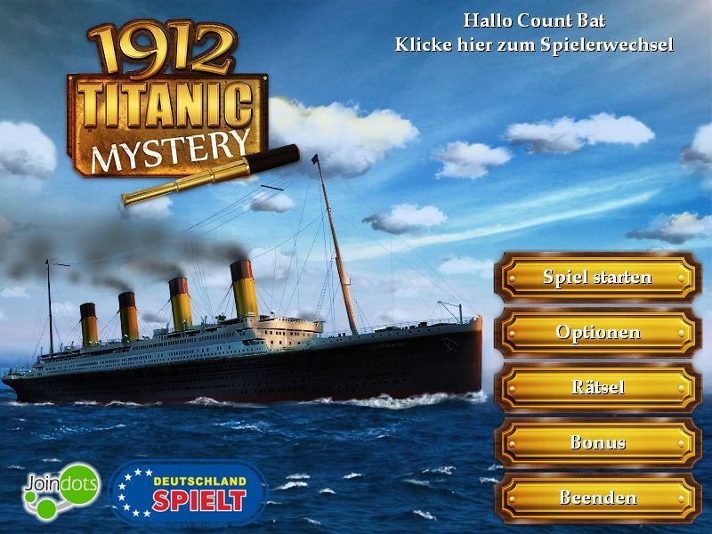 rtl2 spiele kostenlos downloaden
