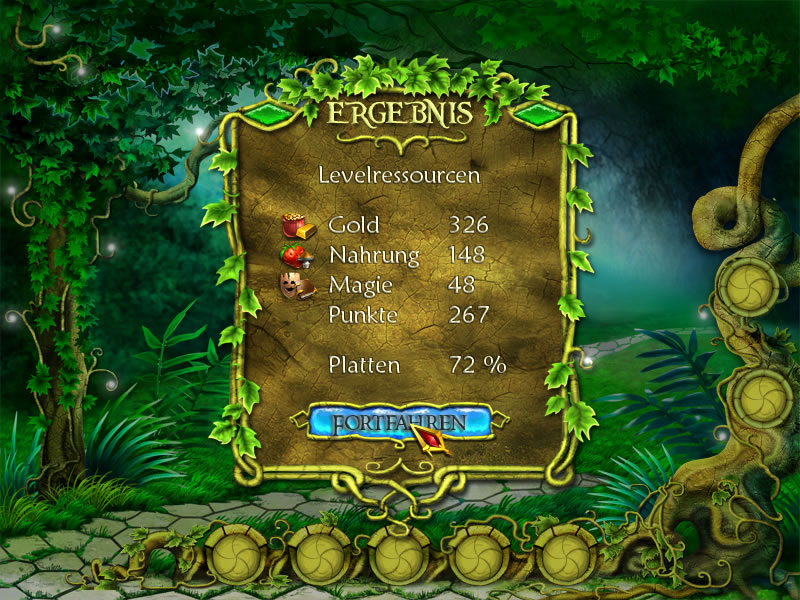 age-of-emerald - Screenshot No. 4