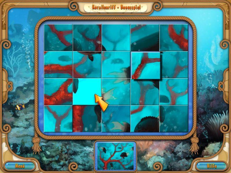atlantic-quest - Screenshot No. 3