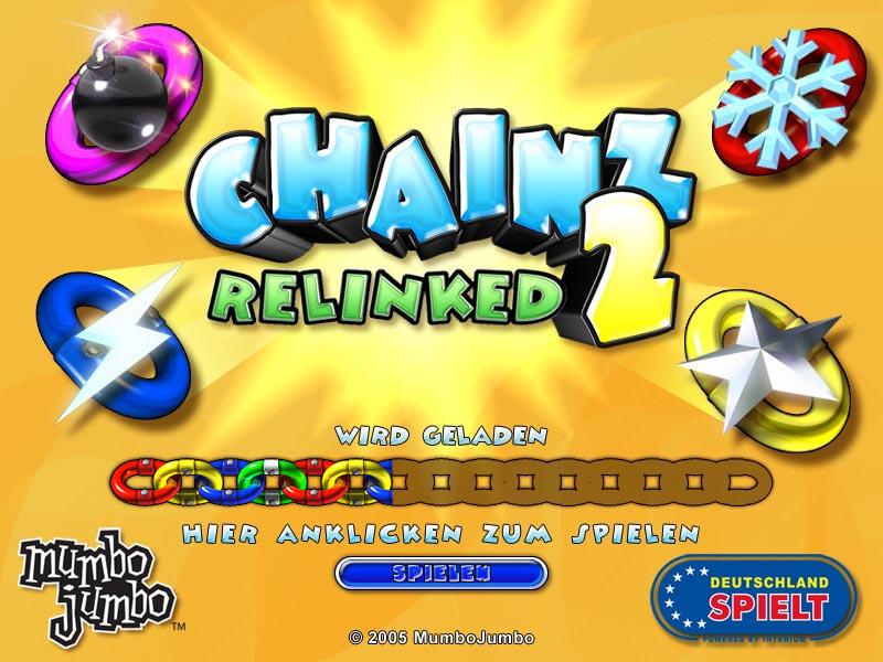 chainz-2 - Screenshot No. 4