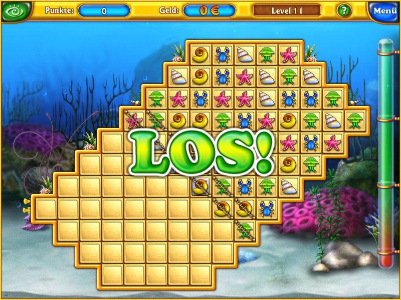 die-fisch-oase - Screenshot No. 4