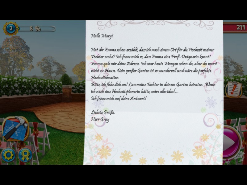 mary-knots-garden-wedding - Screenshot No. 2
