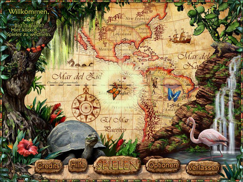 power-puzzle-pack - Screenshot No. 3