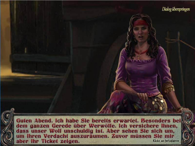 shadow-wolf-mysteries-der-fluch-des-vollmonds-sammleredition - Screenshot No. 3