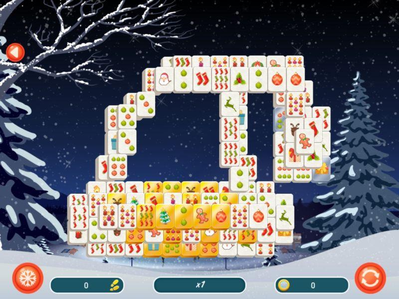 spiele rtl mahjong