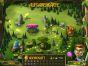 3-Gewinnt-Spiel: A Fairy Tale
