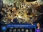 Wimmelbild-Spiel: Angelica Weaver: �bersinnliche Ermittlung Sammleredition