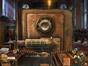 Wimmelbild-Spiel: Apothecarium: Die Rückkehr des Bösen