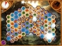 3-Gewinnt-Spiel: Azkend 2: Das H�hlenreich unter dem Meer