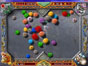 Logik-Spiel: Bato: Treasures of Tibet