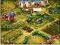 3-Gewinnt-Spiel: Bauern-Gl�ck