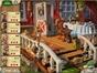 Wimmelbild-Spiel: Bauern-Spa�