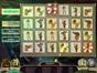 Wimmelbild-Spiel: Dark Arcana: Der Jahrmarkt